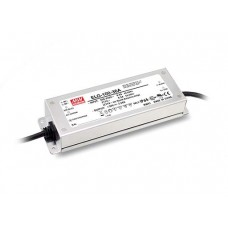 LED-драйвер Mean Well ELG-100-42A AC-DC 95,8Вт