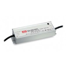 LED-драйвер Mean Well HLG-120H-C1050A AC-DC 155Вт