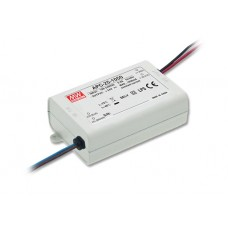 LED-драйвер Mean Well APC-25-500 AC-DC 25Вт