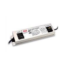 LED-драйвер Mean Well ELG-200-C1400A AC-DC 198.8Вт