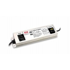 LED-драйвер Mean Well ELG-200-C2100A-3Y AC-DC 201.6Вт