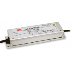 LED-драйвер Mean Well ELG-150-C1400B AC-DC 149.8Вт