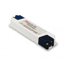 LED-драйвер Mean Well PLM-12E-700 AC-DC 12.6Вт