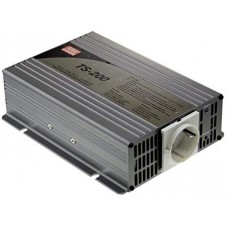 Инвертор DC/AC Mean Well TS-200-112A