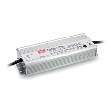 LED-драйвер Mean Well HLG-320H-C2800A AC-DC 319.2Вт