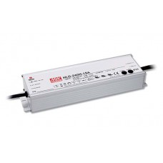 LED-драйвер Mean Well HLG-240H-24A AC-DC 240Вт
