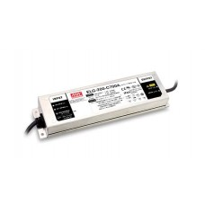 LED-драйвер Mean Well ELG-240-C2100-3Y AC-DC 241.5Вт