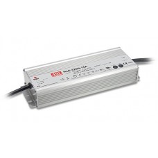 LED-драйвер Mean Well HLG-320H-15 AC-DC 285Вт