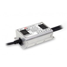 LED-драйвер Mean Well XLG-50I-A AC-DC 50Вт