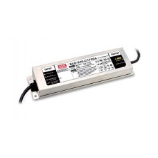LED-драйвер Mean Well ELG-240-C1400A AC-DC 239.4Вт