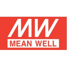 Mean Well SPBW06F-03 DC-DC 5 Вт